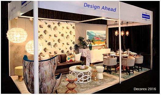 Interior Design, Interior Decorator Durban