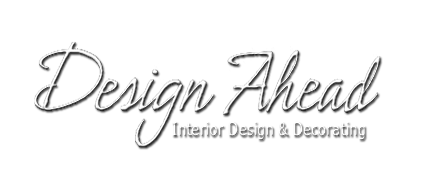 Interior Design & Interior Decorating