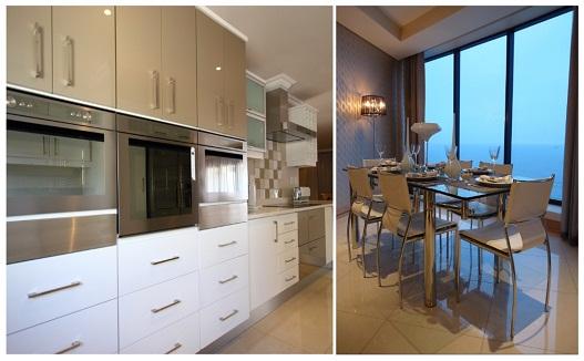 Design Ahead Interior Designer Decorator In Durban